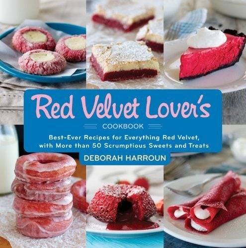 red-velvet-lovers
