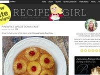 RecipeGirl.com 1