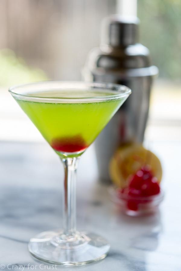 Midori-Martini-3-of-5