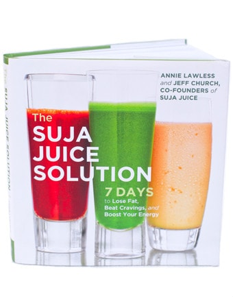 sujajuicesolutionbook-340x433