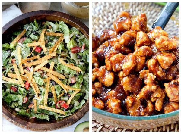 Good Dinner Recipes