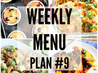 Weekly-Menu-Plan-9