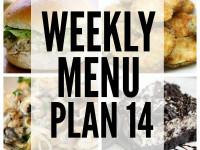 menu-plan-14