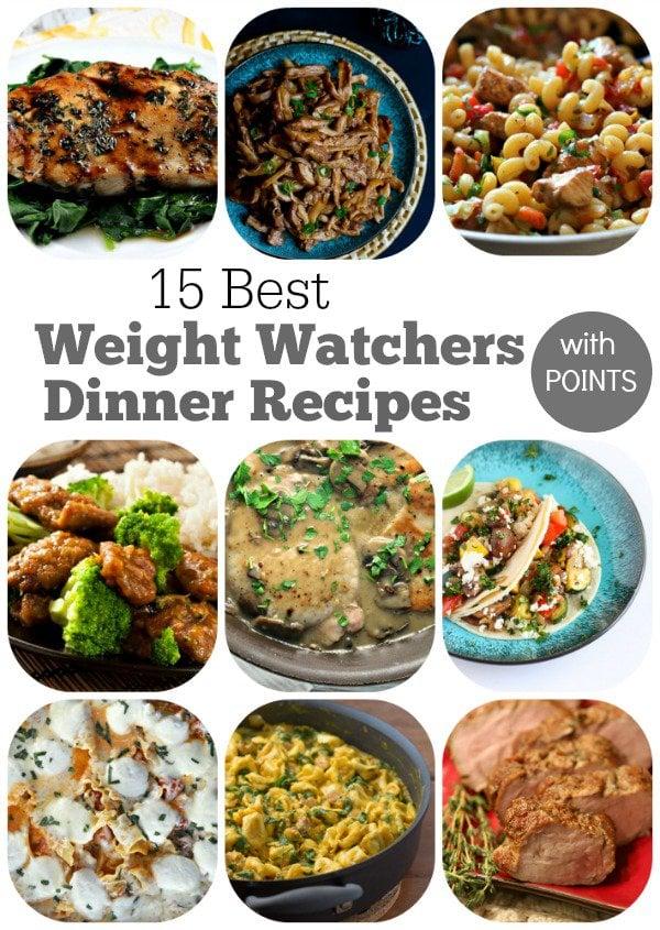 15-Best-Weight-Watchers-Dinner-Recipes