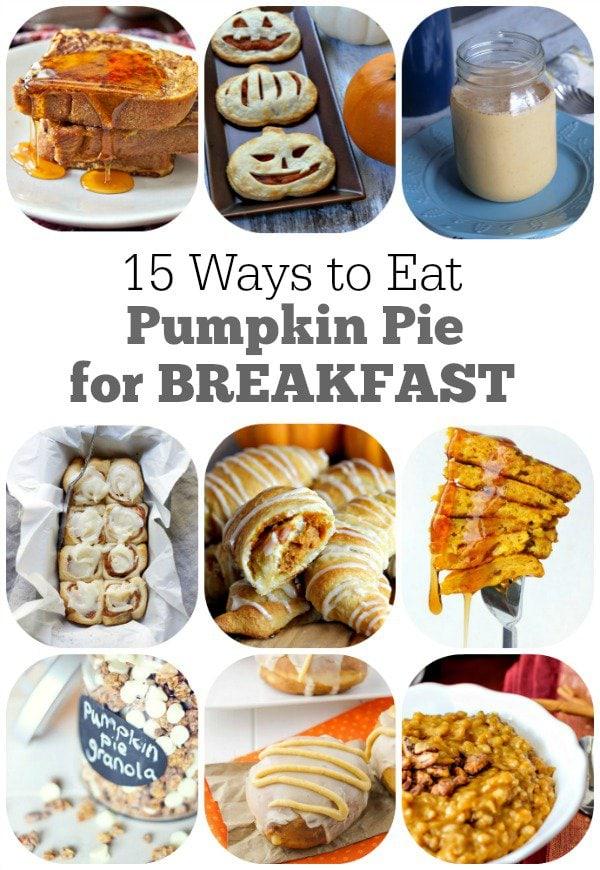15-Ways-to-Eat-Pumpkin-Pie-for-Breakfast