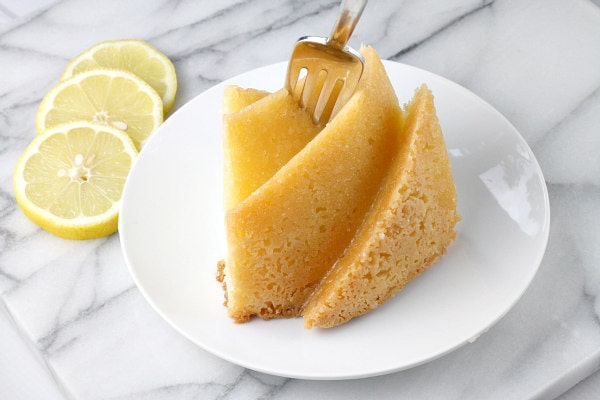 7 Up Pound Cake Recipe - RecipeGirl.com