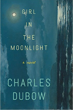 Girl in the Moonlight by Charles Dubow