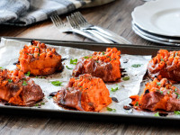 Smashed-Sweet-Potatoes-1