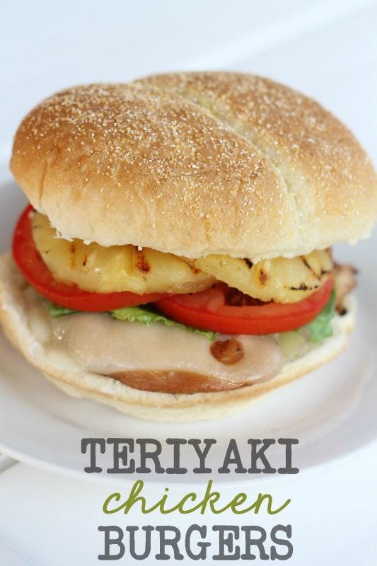 Teriyaki-Chicken-Burgers.-LOVE-this-recipe-on-lilluna.com-teriyaki