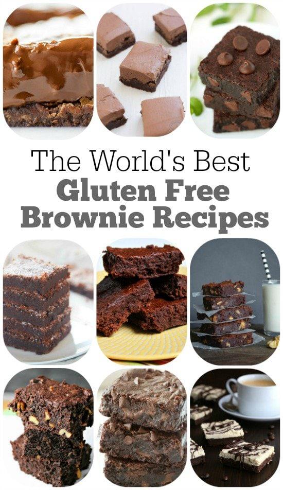Worlds-best-gluten-free-brownie-recipes