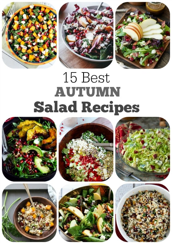 15-Best-Autumn-Salad-Recipes