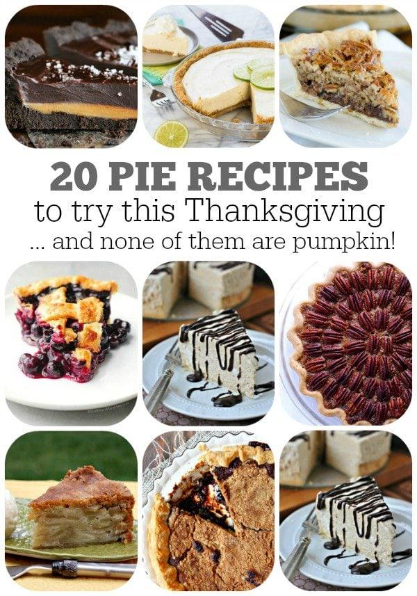 20-Pie-Recipes-