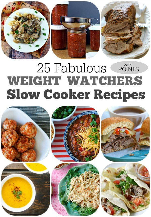 25-Weight-Watchers-Slow-Cooker-Recipes