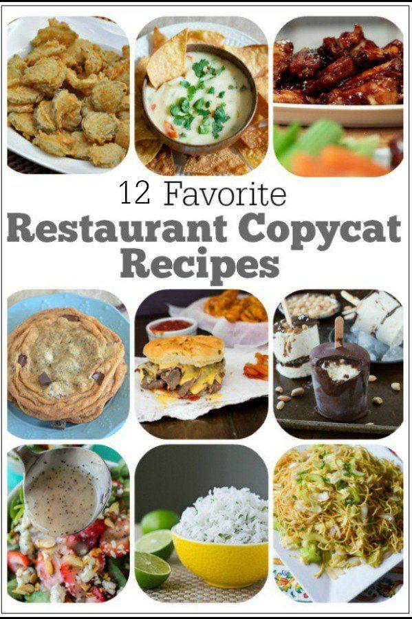 12-Restaurant-Copycat-Recipes3