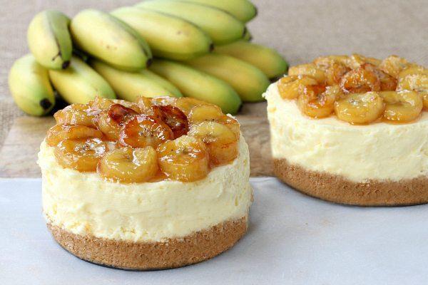 nobake-banana-rum-cheesecake-horiz