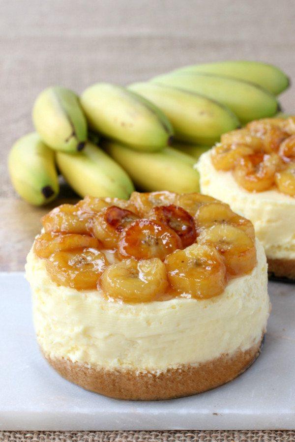 nobake-banana-rum-cheesecake-vert