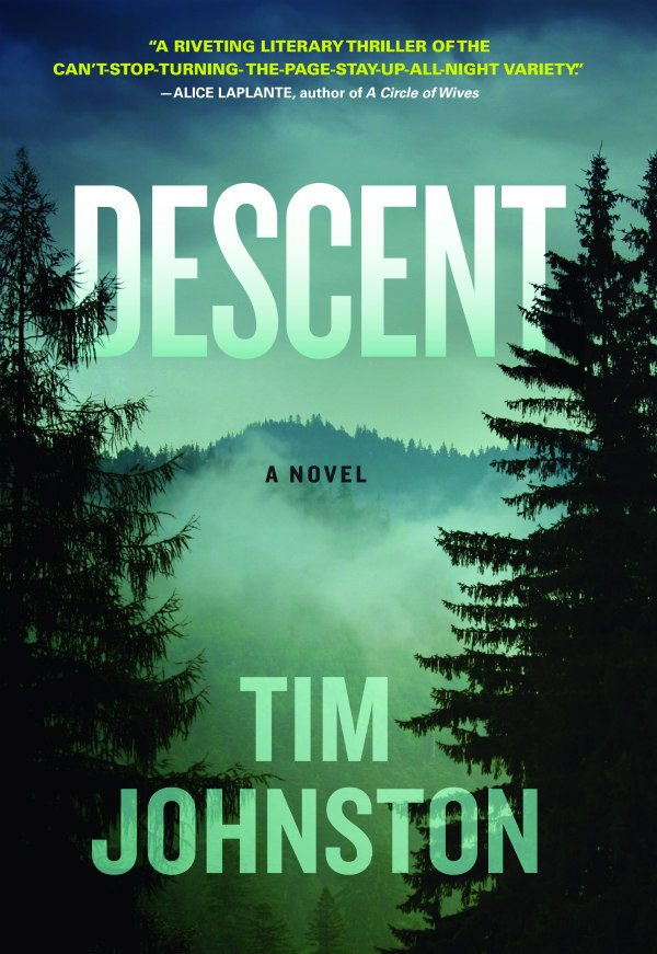 Book Recommendation Descent