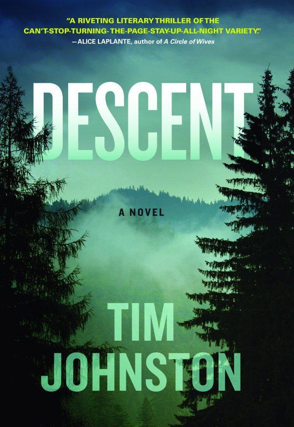 Book Recommendation Descent