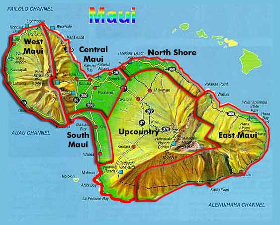 Image shared from: http://www.incrediblejourney.net/travel/hawaii/maui/map