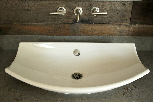 Bathroom 23