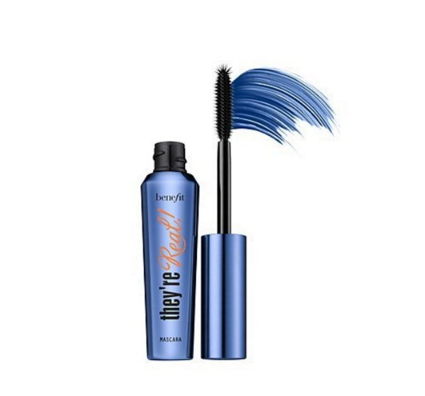 Benefit Blue Mascara