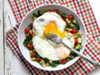sweet-potato-hash-with-perfect-fried-eggs