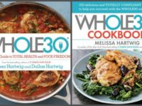 whole30-books