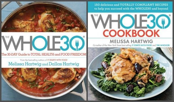 whole30-books