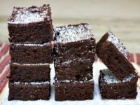 flourless-brownies-1