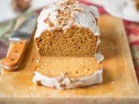 pumpkin-loaf-cake-7
