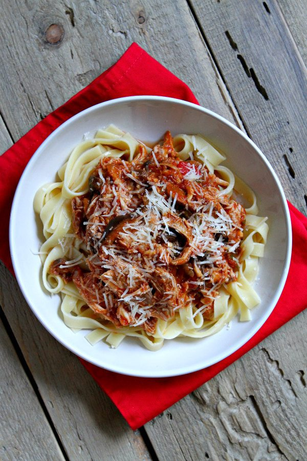 slow-cooker-chicken-cacciatore-recipe