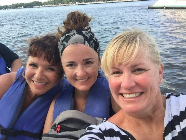 Princess Cruises Excursions in Puerto Vallarta on board The Ruby Princess