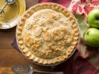 rg-classic-apple-pie-6