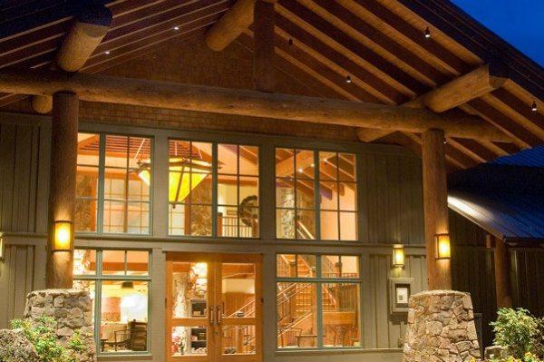Sunriver Resort in Oregon - a travel review on RecipeGirl.com