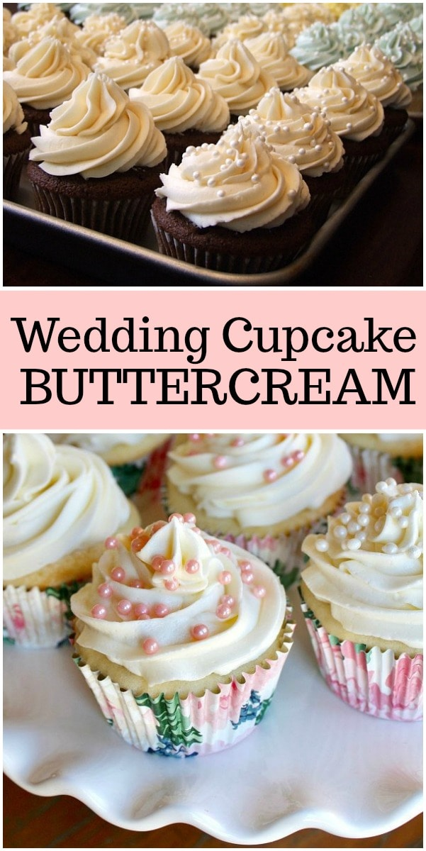 smallcakes wedding cake cupcake calories wedding cupcake buttercream recipe 20206