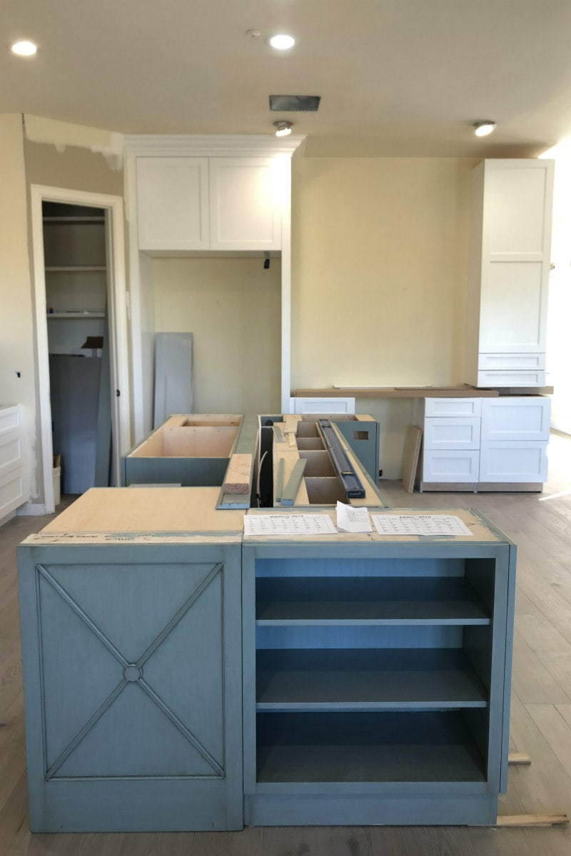 Scottsdale Home Remodel